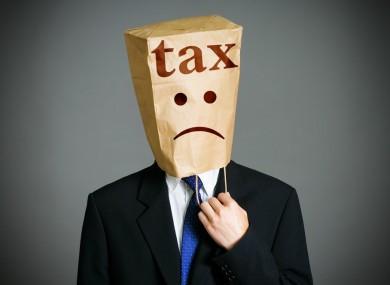 Tax Debt, ATO Payment Arrangement, Australian Taxation Office, Grauf O'Brien Lawyers