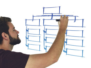 Restructuring from a Sole Trader to a Company