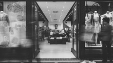 Retail Shop Lease - Know the Process
