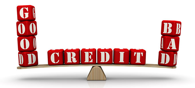ATO Debt Reporting - bad credit - Grauf O'Brien Lawyers