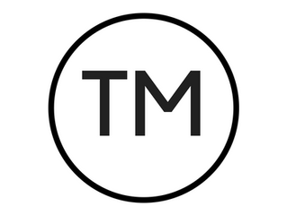 The difference between a Business Name and a Trade Mark