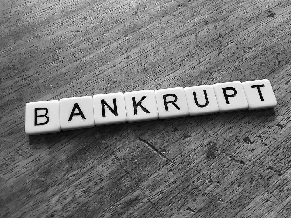 Bankruptcy, asset protection, trusts, wills, testamentary trust, inheritance, GO Lawyers, Restructuring