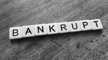 Losing your Inheritance in Bankruptcy - How to Avoid