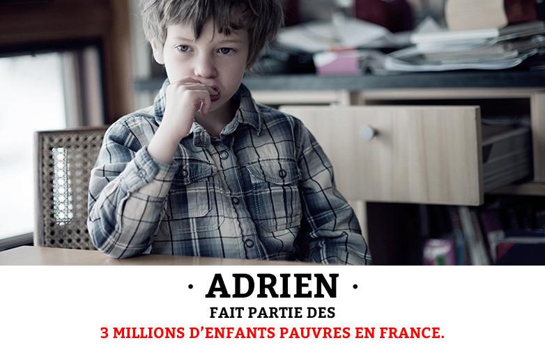 Source image : Croix-Rouge Française