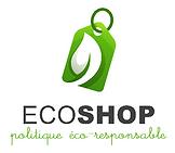 politique éco.png