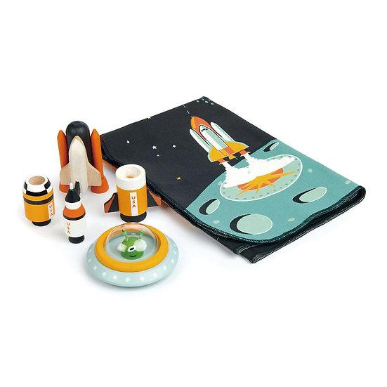 Kit Aventure spatiale