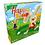 Thumbnail: Happy Bunny