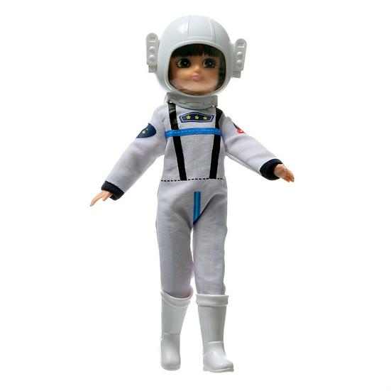 Accessoires Lottie - Aventure spatiale