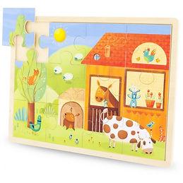 puzzle-ferme-12-pcs.jpg
