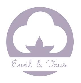 Logo Eveil & Vous.png