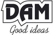 DAM-LOGO-GOOD-IDEAS_black_mail.jpg