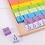Thumbnail: Plateau de fractions