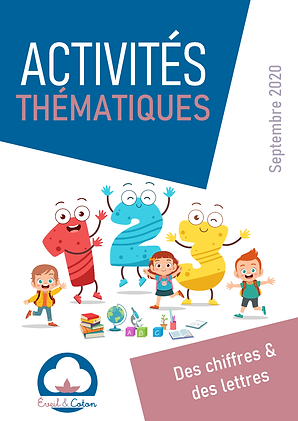 Activités_Thématiques_-_septembre_-_1.