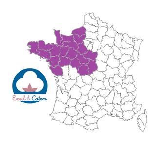 Carte Eveil & Coton - zone violette.png