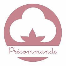 Logo Précommande.png