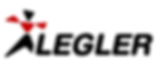 legler_logo.png
