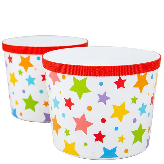Bongos - Étoiles
