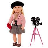 31288_kathleen-regular-director-doll-all