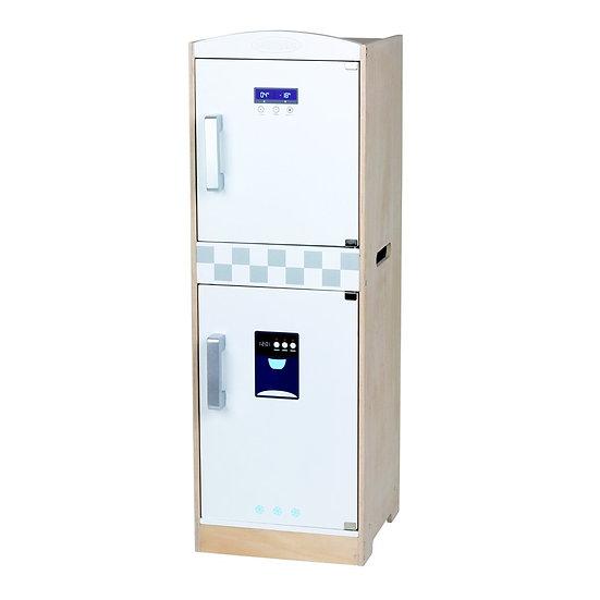 Combinaison Réfrigérateur Congélateur