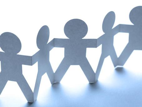 Familles et professionnels : Une relation à construire