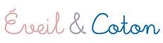 logo-web-eveiletcton-03.jpg