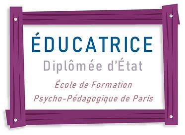 plaque DE.png