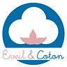 logo-web-eveiletcton-02.jpg