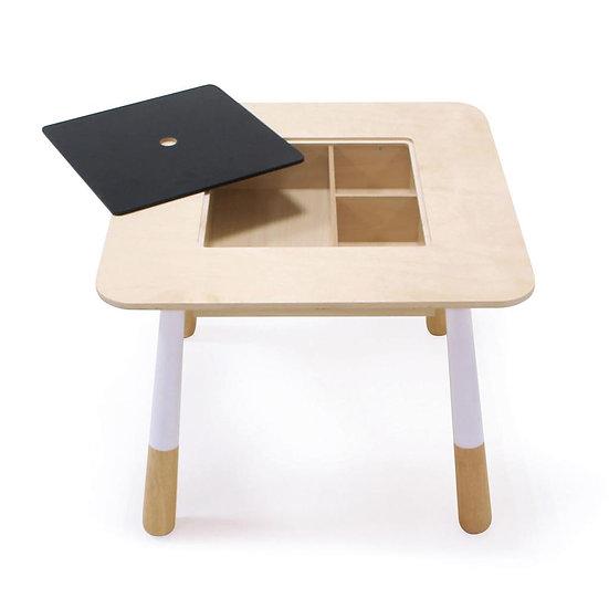 Table Forêt