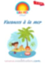 Vacances_à_la_mer.png