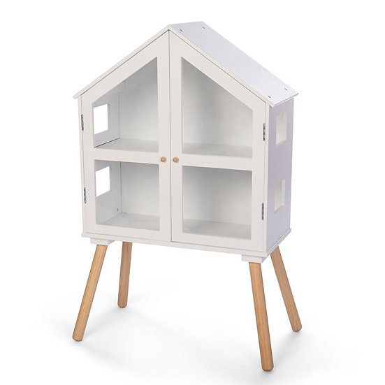 Meuble maison de poupée Dream House