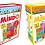 Thumbnail: MINDO - 5 modèles disponibles
