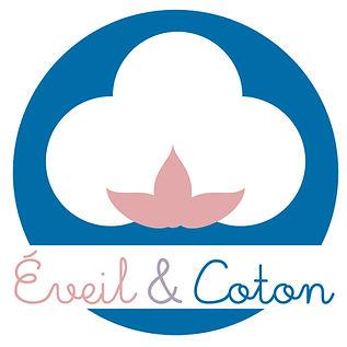 logo-web-eveiletcton-01.jpg