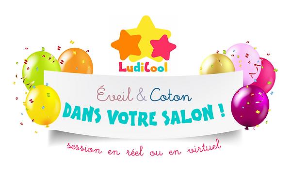 LudiCool PUB 1.png