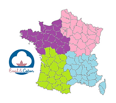 Carte Eveil & Coton - générale.png