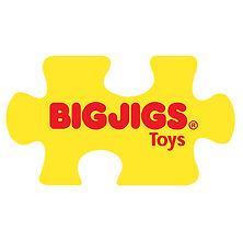 bigjigs-logo.jpg