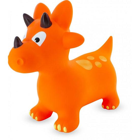 Skippy - dino