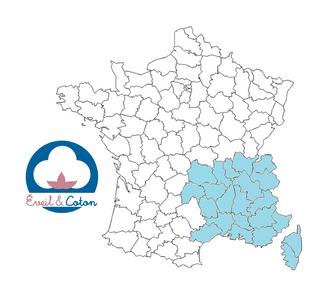Carte Eveil & Coton - zone bleue.png