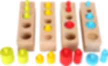 10525_steckspielzeug_montessori_a.jpg