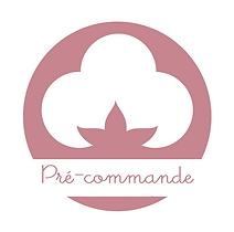 Logo Pré-commande.png