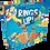 Thumbnail: Rings Up !
