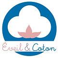 logo-print-eveiletcoton-01.jpg