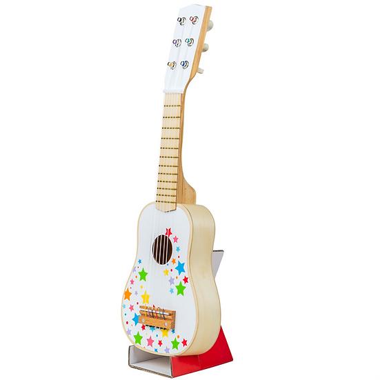 Guitare - Étoiles