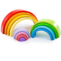 Wooden-Stacking-Rainbow---Large_800x800 (1).png