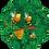 Thumbnail: Baobab
