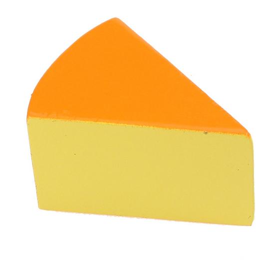 Crèmerie - 4 produits au choix