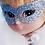 Thumbnail: Lottie - Reine des Neiges