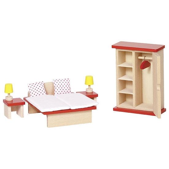 Kit Chambre