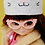 Thumbnail: Lottie - Fan du chat Pandora