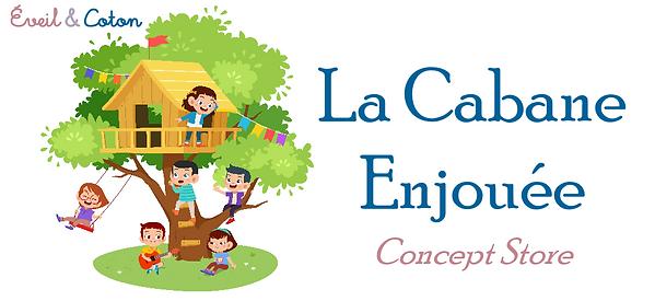 La_Cabane_Enjouée_-_enseigne.png