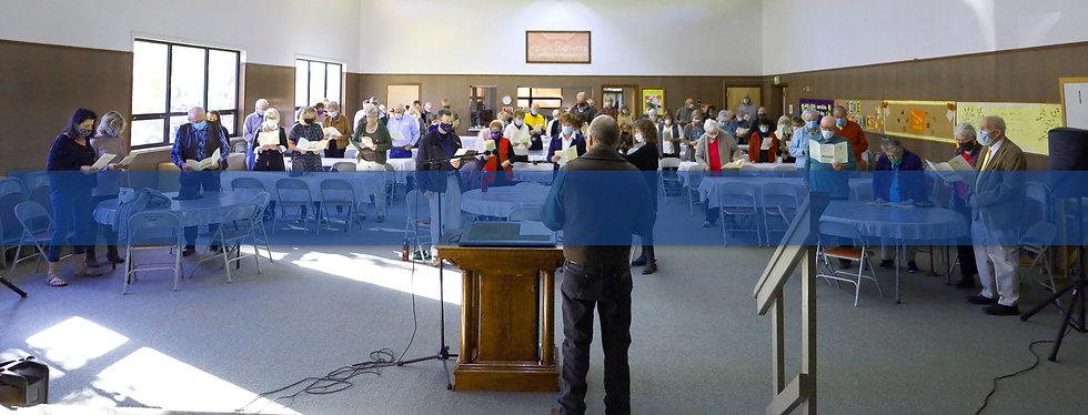 2021 FPCC October 10 Buswell Hall Worship - Shorter.jpg